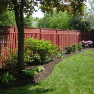 Some Exciting Landscaping Design Ideas that can Transform Any Home