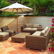 Tips on Planning a New Patio with Ashburn, VA Landscaping Companies