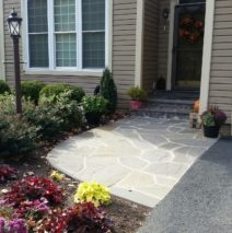 The Best Trends in Landscaping for Your Home in Ashburn, VA