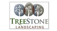 TreeStone Landscaping